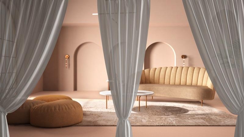 tessuto rivestimenti divani